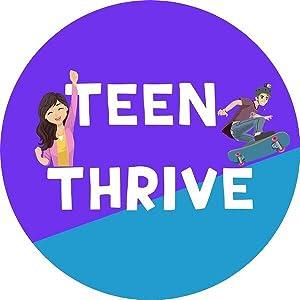 Teen Thrive