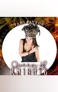 Tami Payton