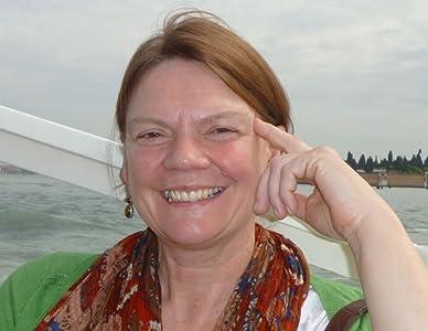 Kate Eastham