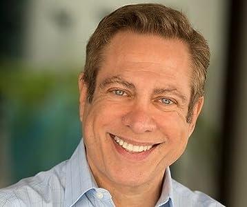 David Kessler