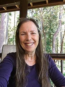 Cynthia J Hurn