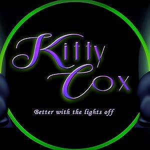 Kitty Cox