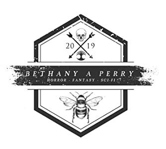 Bethany A Perry
