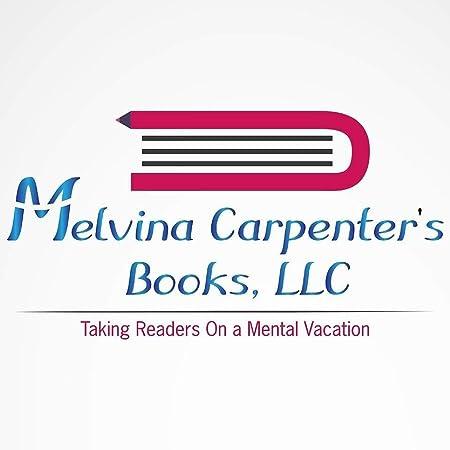 MELVINA CARPENTER