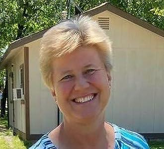 Cindy LaJoy