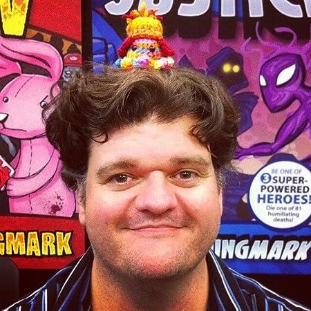 Matt Youngmark