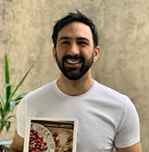 Anas Atassi