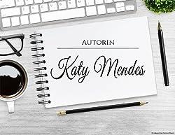 Katy Mendes