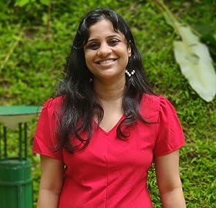 Ramya Srinivasan