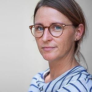 Janett Triskiel