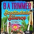 B A Trimmer