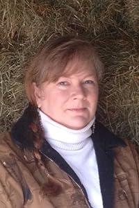 Cindy O'Quinn