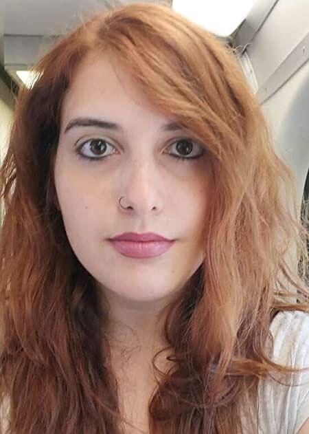 Valentina Costa-Gazcón
