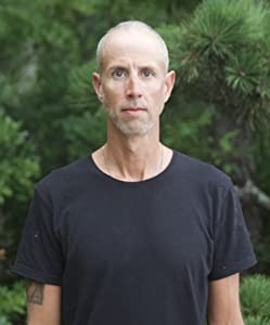 Aaron Lecklider