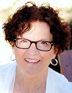Susan Holt Kralovansky