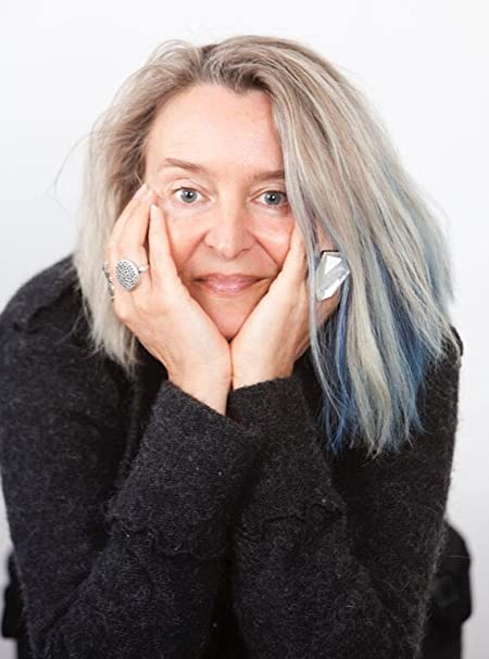 Brigitte Van Tuijl