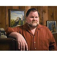 Ken Pratt