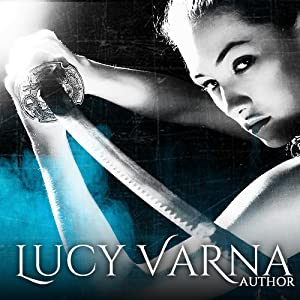 Lucy Varna