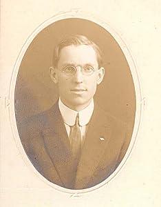 Martin Hunnicutt