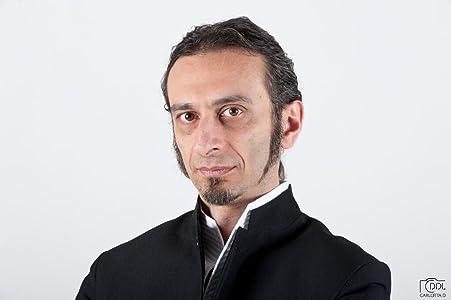 Paolo Di Orazio