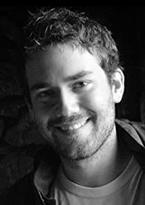 Sean Rubin