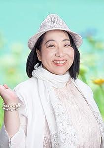 Marron Hoshino