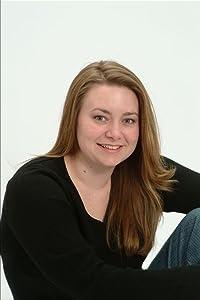 Heather Grothaus