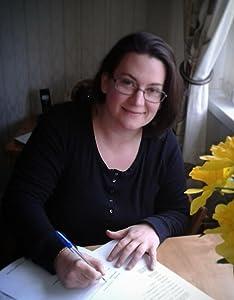 Samantha Hicks