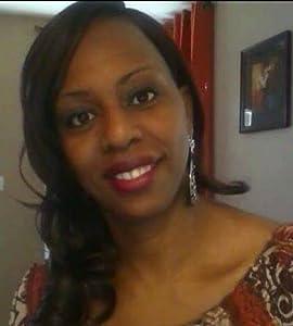 Lynn R Davis
