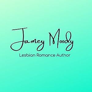 Jamey Moody