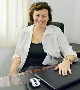 Fabienne Goddyn-Okoh