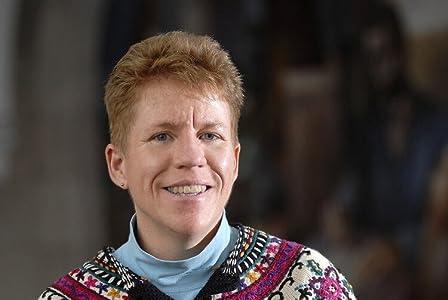 Kristen A. Renn