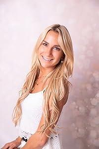 Michelle Schrenk