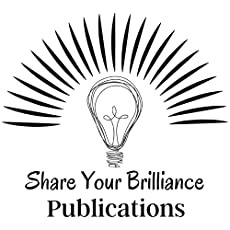 Share Your Brilliance Publications