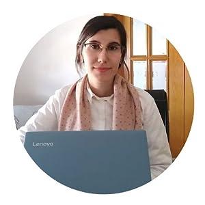Maria Isabel Salsench Ollé