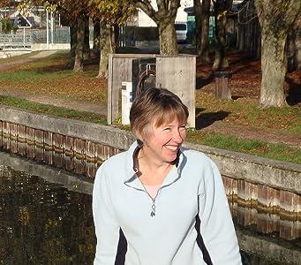 Mary-Jane Houlton