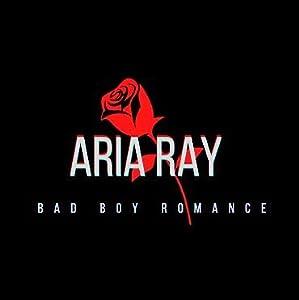 Aria Ray