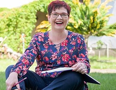 Evelyn Kühne
