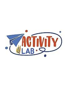 Activity Lab