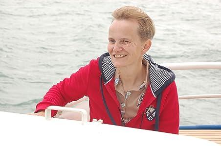 Julia Arden