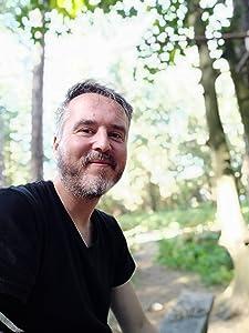 Robert Scott-Norton