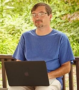 Eric S. Brown