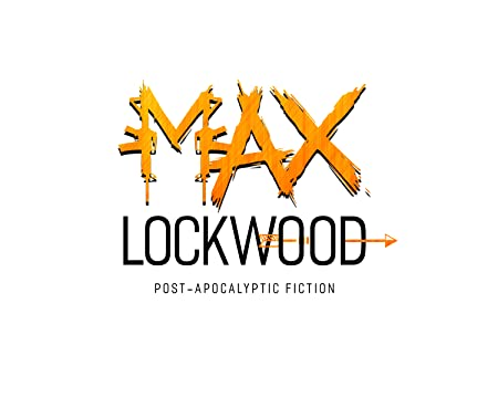 Max Lockwood