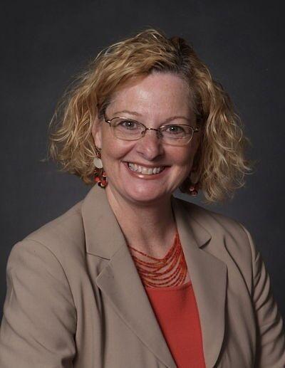 Christine S. Davis