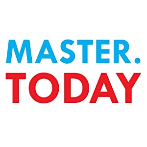 Master Today