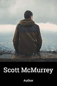 Scott McMurrey