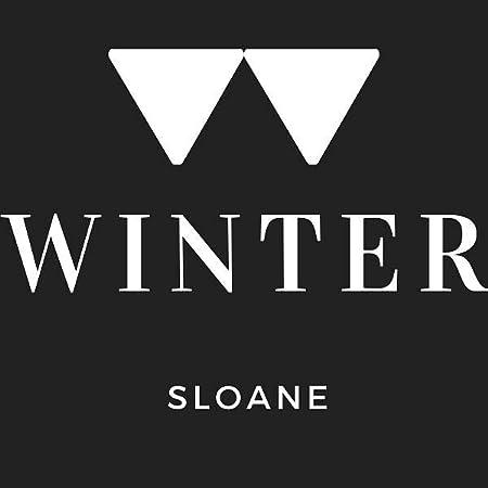 Winter Sloane