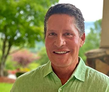 Bryan Huffman