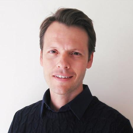 Christopher P Jones