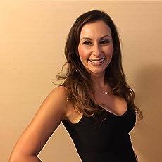 Kristen Luciani